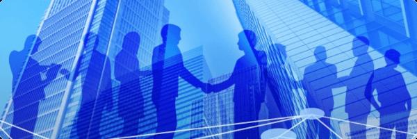 電子契約は、複数の法律により規定されています。